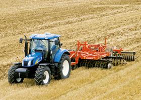 https://www.tractor-verschueren.be/sites/default/files/images/Stuur4.png