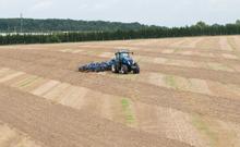 https://www.tractor-verschueren.be/sites/default/files/images/GPS1.png